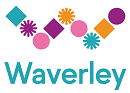 Waverley Industries